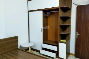 Cho thuê CH 92m2 IA20 Ciputra, 3PN 2WC, full nội thất, giá thuê 9tr/tháng. LH: 0948.434.333