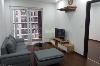 Chính chủ cần bán gấp căn 01 tòa HH1 - 2 phòng ngủ - diện tích 71,22 m2 - giá 31tr/m2