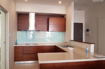 Bán căn hộ La Casa - Căn 128m2 giá 3.3 tỷ full nội thất