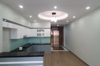 Cần bán gấp nhà mặt phố Giải Phóng - Kinh doanh sầm uất - 6 tầng thang máy