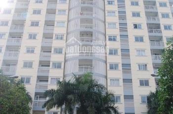 Bán nhiều căn hộ Homyland 1, Quận 2, có sổ hồng, gồm 2PN, 3PN, rất đẹp, giá chỉ 2,6 tỷ. 0907706348