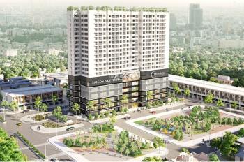 Cần bán căn hộ Sài Gòn Skyview giá tốt