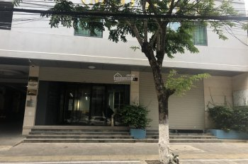 Tổng hợp nhà cho thuê đường Nguyễn Văn Linh (diện tích lớn)