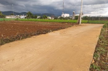 Bán đất xây dựng view hồ Nam Sơn - TT. Liên Nghĩa - Đức Trọng - Lâm Đồng