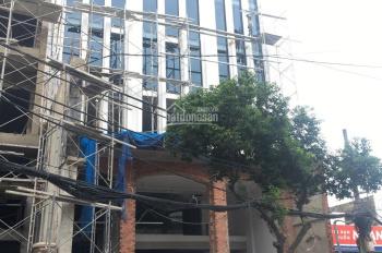 11m x 40m mặt tiền 6 - 8 - 10 Cửu Long, Phường 2, Quận Tân Bình - LH: 0905 83 12 52