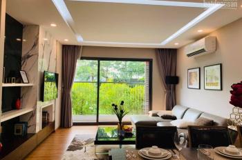 Hồng Hà Eco City - Chính Thức nhận đặt chỗ Tầng 16 Ngoại Giao - Hotline: 083.848.9898