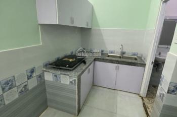 Nhanh tay sở hữu nhà trung tâm Hựu Thạnh Đức Hòa, chỉ 590tr tặng nội thất siêu đẹp, LH: 0909539745
