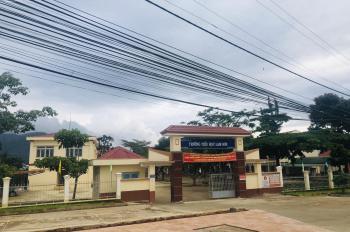 Bán nhanh lô đất phường B'Lao, TP Bảo Lộc