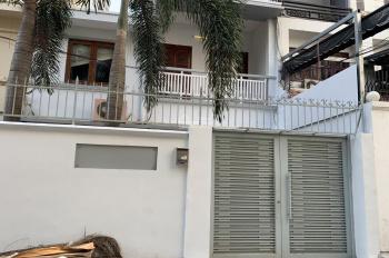 Cần cho thuê nhà nguyên căn đường Nguyễn Tri Phương, Phường 4, Quận 10