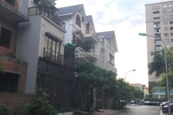 Chính chủ nhà vườn dự án 102 Trường Chinh: 100m2 x 4 tầng, MT 6.5m đường nhựa 13m có hè, sổ đỏ