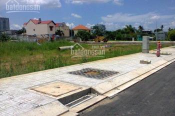 Ngân hàng Sacombank thanh lý đấu giá đất Bàu Bàng giá rẻ cho công nhân, liên hệ 0909107958