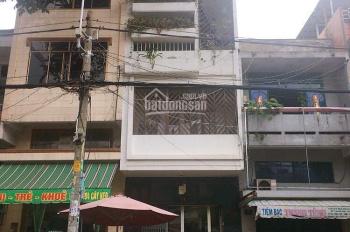 Bán gấp nhà MTKD đường Cây Keo, DT 4x15m, P. Hiệp Tân, Q. Tân Phú, giá 13.5 tỷ TL