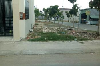 Chính chủ cần bán lô đất thị trấn Long Thành, Đồng Nai, giá 1 tỷ 250 triệu