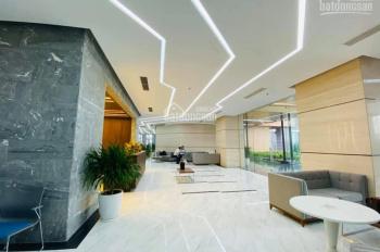 Bảng hàng ngoại giao dự án 6th Element, xem nhà trực tiếp, giá chỉ từ 39tr/m2. LH: 0969245225
