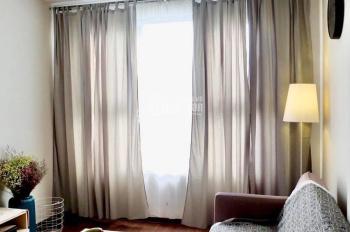 Cần bán gấp căn chung cư mới bàn giao Homeland Thượng Thanh, Long Biên, Hà Nội