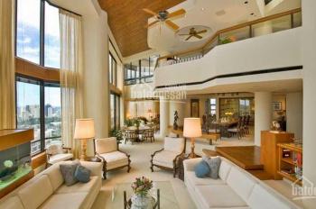 Chuyên bán chung cư Vinhomes Metropolis giá rẻ nhất thị trường
