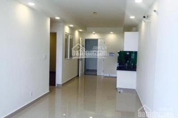 Nhanh tay sở hữu căn hộ Lavita Garden 68m2 - 2PN - 2WC giá 2 tỷ - nhận nhà ở ngay 0938826595