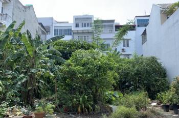 Bán đất đường Số 3, Bình An, Q2. DT 6.1x15m - 88m2 giá chỉ 11 tỷ TL