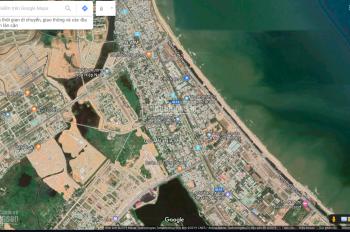 Bán đất khu Điện Ngọc - Quảng Nam dự án Green Cit đã có sổ