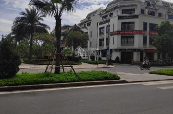 Chính chủ cho thuê Liền kề Vinhomes Gardenia Hàm Nghi lô góc DT 92m2 x 5T, LH: 0984.922.983