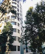 Tòa nhà căn hộ dịch vụ Nguyễn Cửu Vân giáp Quận 1, (6x16m) 7 tầng, thu nhập 90 triệu, 18.5 tỷ
