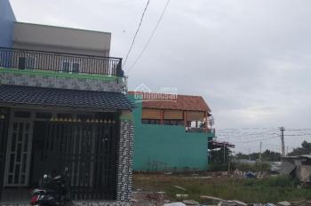 Chính chủ cần bán căn nhà 6 x 20m, thị trấn Long Thành, giá 1 tỷ 750