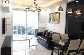 Siểu đẹp chỉ 11tr/th căn 2PN 2WC 71m2 full nội thất tại CH Saigon South. LH chính chủ