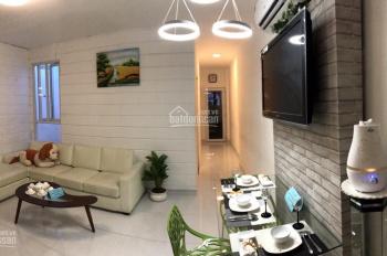 Khu phức hợp căn hộ & và thương mại dịch vụ đầu tiên ngay cửa ngõ phía Bắc Sài Gòn gần Sunview Town
