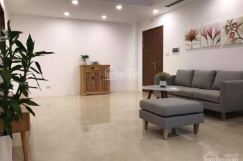 Căn hộ Quận Thanh Xuân 77.77m2, 2PN. LH: 0968788881