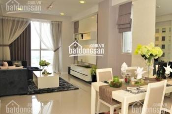 Cần bán gấp CHCC Babylon, Q. Tân Phú, DT: 75m2, 2PN, giá: 2.3tỷ, LH: 0902 414 505 Thuyền