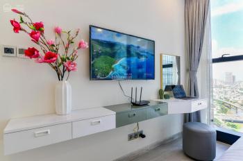 Chuyên bán căn hộ Vinhomes Central Park 1,2,3,4 PN giá tốt nhất thị trường, liên hệ ngay