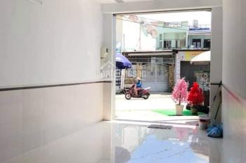 Cần bán nhà kinh doanh Tân Xuân, Hóc Môn, SHR giá 1,8 tỷ, DT 102m2