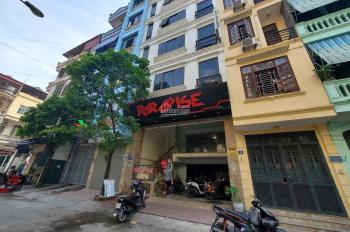 Cho thuê văn phòng tại số 3 Chiến Thắng, Trần Phú Hà Đông, 70m2 giá 8 triệu/th, giá siêu rẻ
