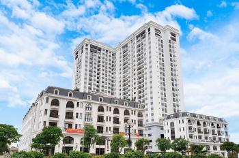 Tư vấn chính sách lãi suất 0% và báo giá gốc chung cư TSG Lotus Sài Đồng