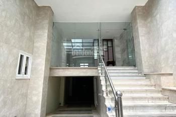 Cho thuê văn phòng quận 1 DT 50m2 giá 16 triệu, 110m2 giá 25 triệu LH 0933510164