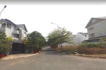 Bán đất nền KDC Khang Điền Intresco, Phước Long B, Q9, Giá 3 tỷ,  DT 140m2, SHR bao sang tên.
