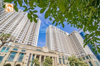 Cho thuê văn phòng giá rẻ tại Roman Plaza, Tố Hữu, Nam Từ Liêm, Hà Nội. 0945004500