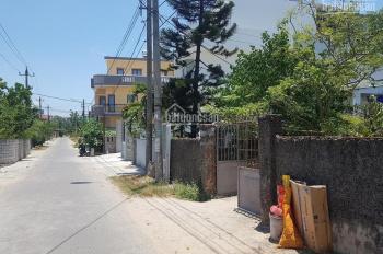 Cần bán gấp lô đất MT đường 7m Khái Tây 1, Ngũ Hành Sơn, Đà Nẵng. LH: 0943261921