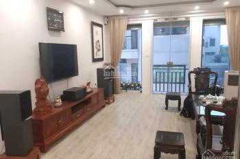 Bán nhà phố đẹp Lê Qúy Đôn, ô tô vào nhà, Hai Bà Trưng 80m2, 5t, chỉ 5.5 tỷ. LH 0966164085