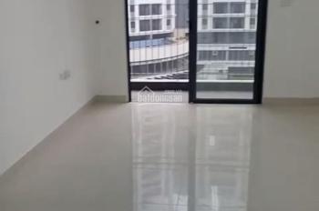 Cho thuê căn hộ chung cư Hope Residence, tầng 12 DT 69m2 tòa H4, giá thuê 5tr/th, LH 096377502