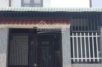 Chính chủ cần bán nhà đẹp khu vực Âu Cơ - Liên Chiểu - Đà Nẵng