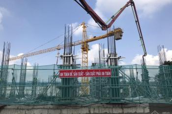 Sở hữu căn hộ 950tr ngay TX Bến Cát, MT Đại lộ Bình Dương, đang xây tầng 2. LH CĐT: 0901 338 328