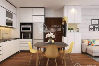 Bán căn hộ Hà Nội Centrer Point 3 phòng ngủ full nội thất rẻ nhất thị trường, 0969 085 188