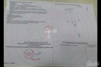 Cần tiền xây nhà bán rẻ lô đất xã An Thái, Phú Giáo. 275m2, 1,5tr/m2 sổ riêng, liên hệ 0932115497