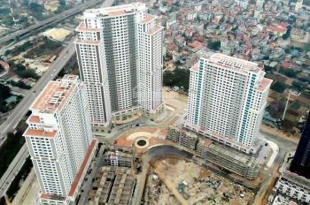 Chính chủ bán căn hộ 92m2 tòa A2 view nội khu giá siêu rẻ, 0971179895