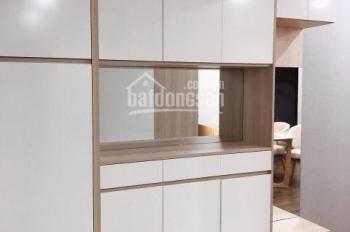 Cho thuê căn hộ chung cư siêu rẻ, full đồ Hope Residence Phúc Đồng, Long Biên 70m2 giá: 10 tr/th