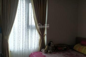 Cho thuê căn hộ Hanoi Homeland 92m2 (3PN + 2 VS) full đồ, giá thuê 10tr/tháng