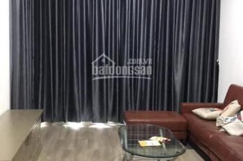 Cho thuê căn hộ full đồ Ha Noi Garden City Thạch Bàn, Long Biên. 80m2, giá: 7,5 triệu/ tháng