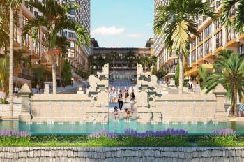 Lãi gấp 2 lần gửi ngân hàng từ đầu tư căn hộ khách sạn 5* aPec Mandala Wyndham Mũi Né Bình Thuận