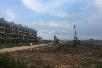 Bán nhà liền kề Kim Chung Di Trạch, LH mr. Sơn 0906.122.838